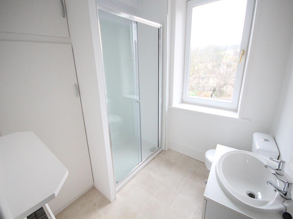 1 bedroom cottage To Let in Salterforth - 2016-12-19 13.41.15.jpg